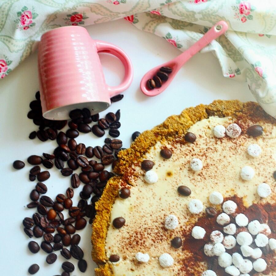 crostata fredda2 (2)