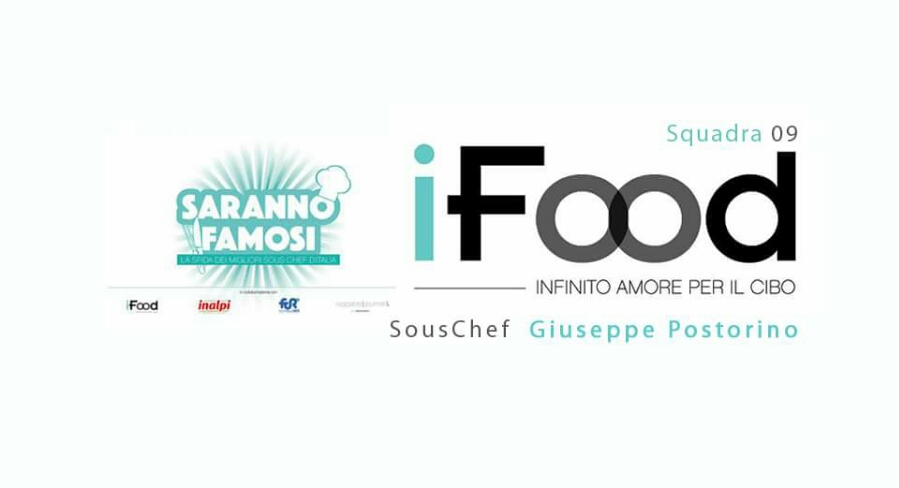 SARANNO FAMOSI: Chi sarà il Sous Chef più amato della rete?