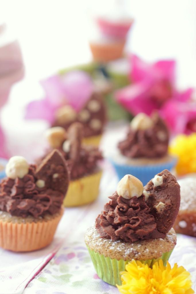 cupcake3