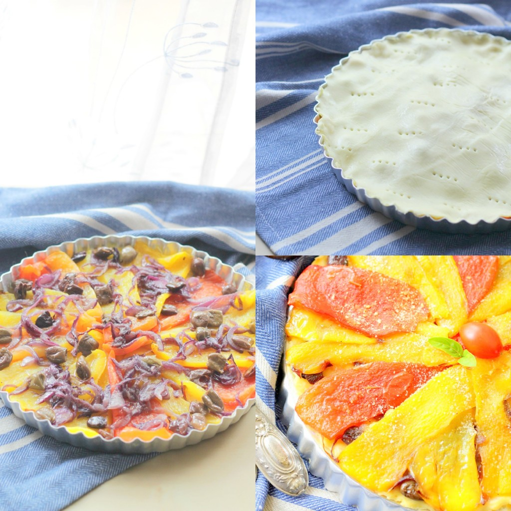 PicMonkey Collage tarte 1