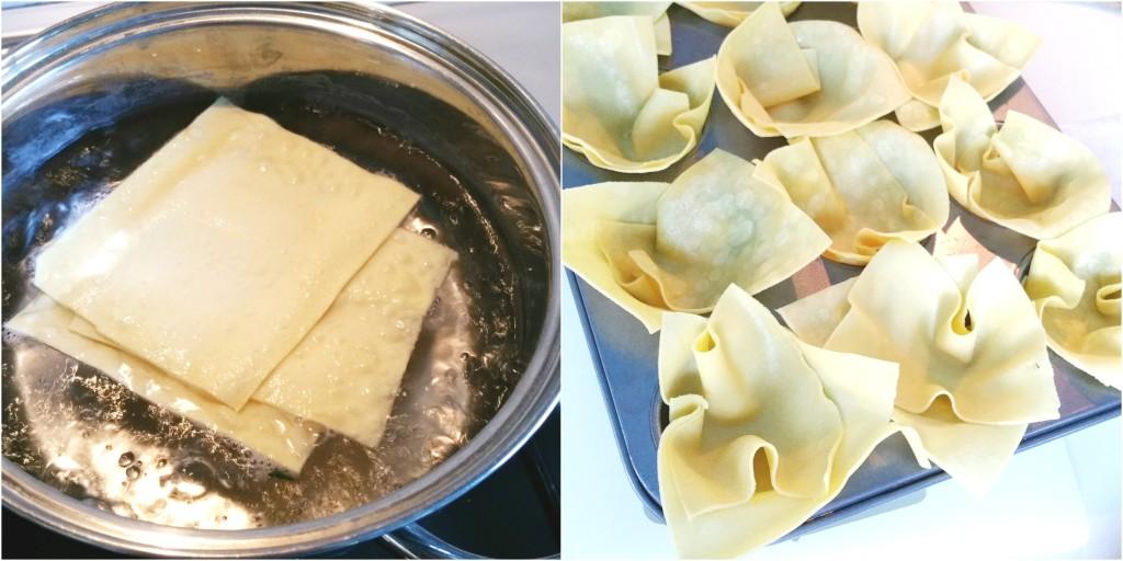 passo passo lasagne2