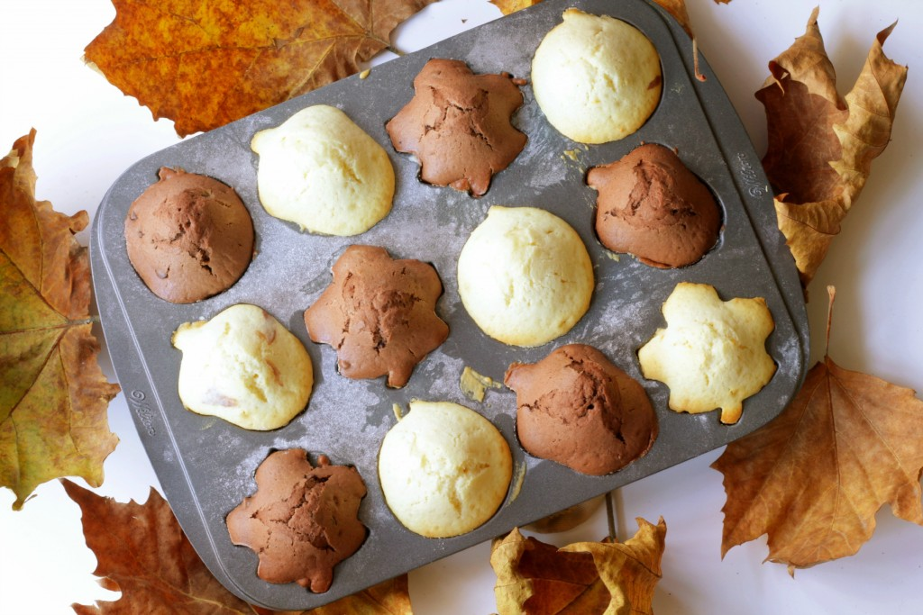 muffin3