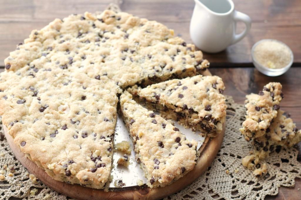 torta cookies oriz2