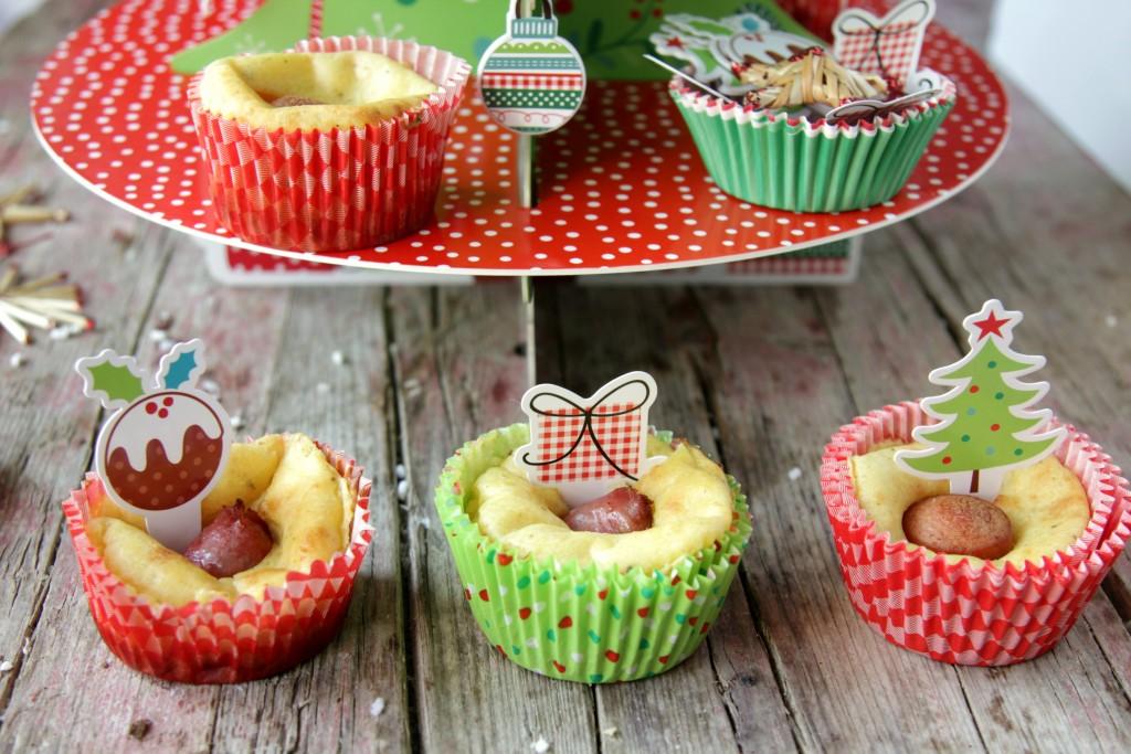 muffin orizz