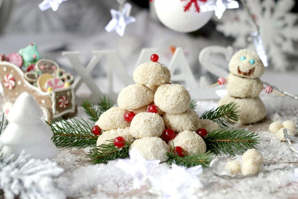 snowballs oriz bis