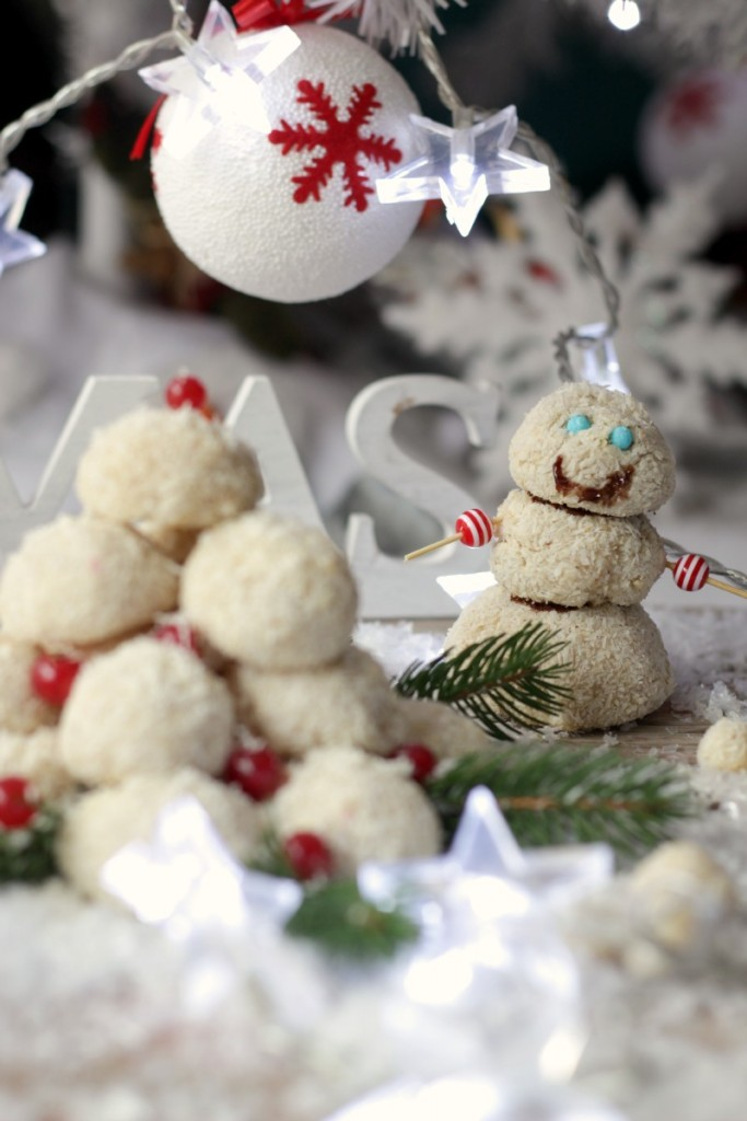 snowballs3