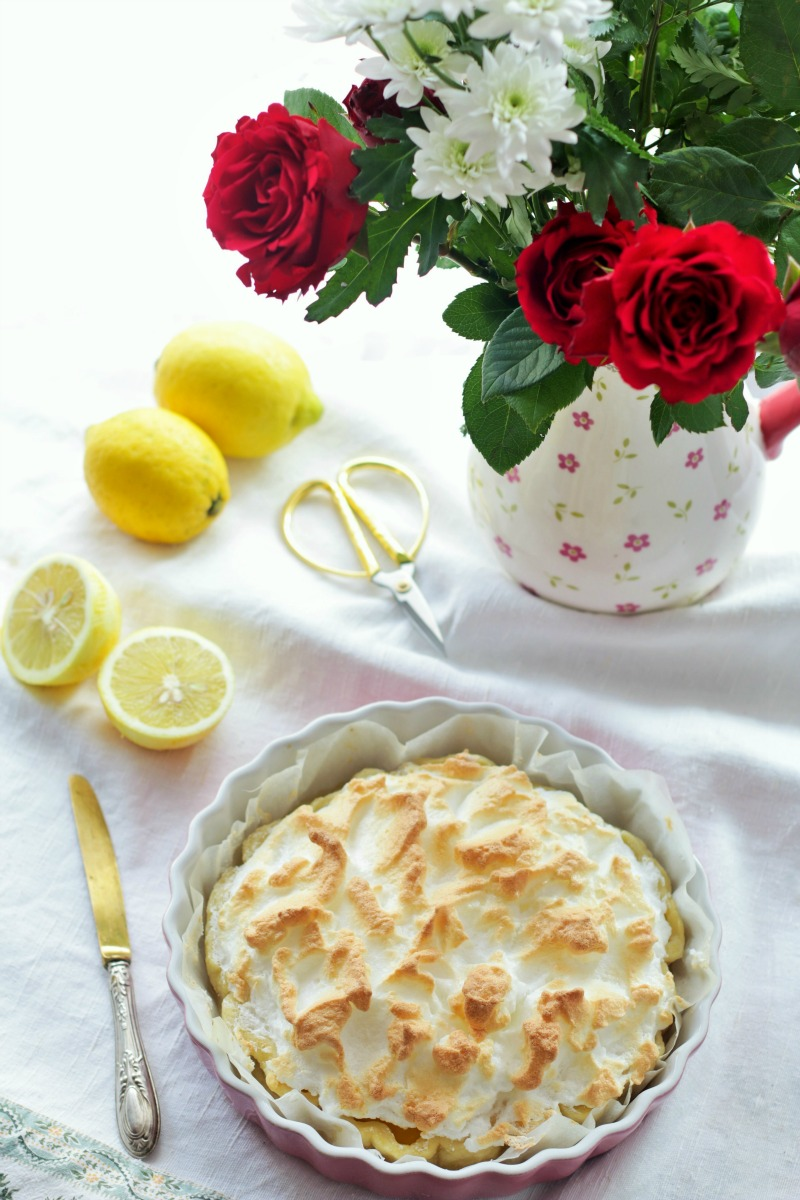 lemon pie1