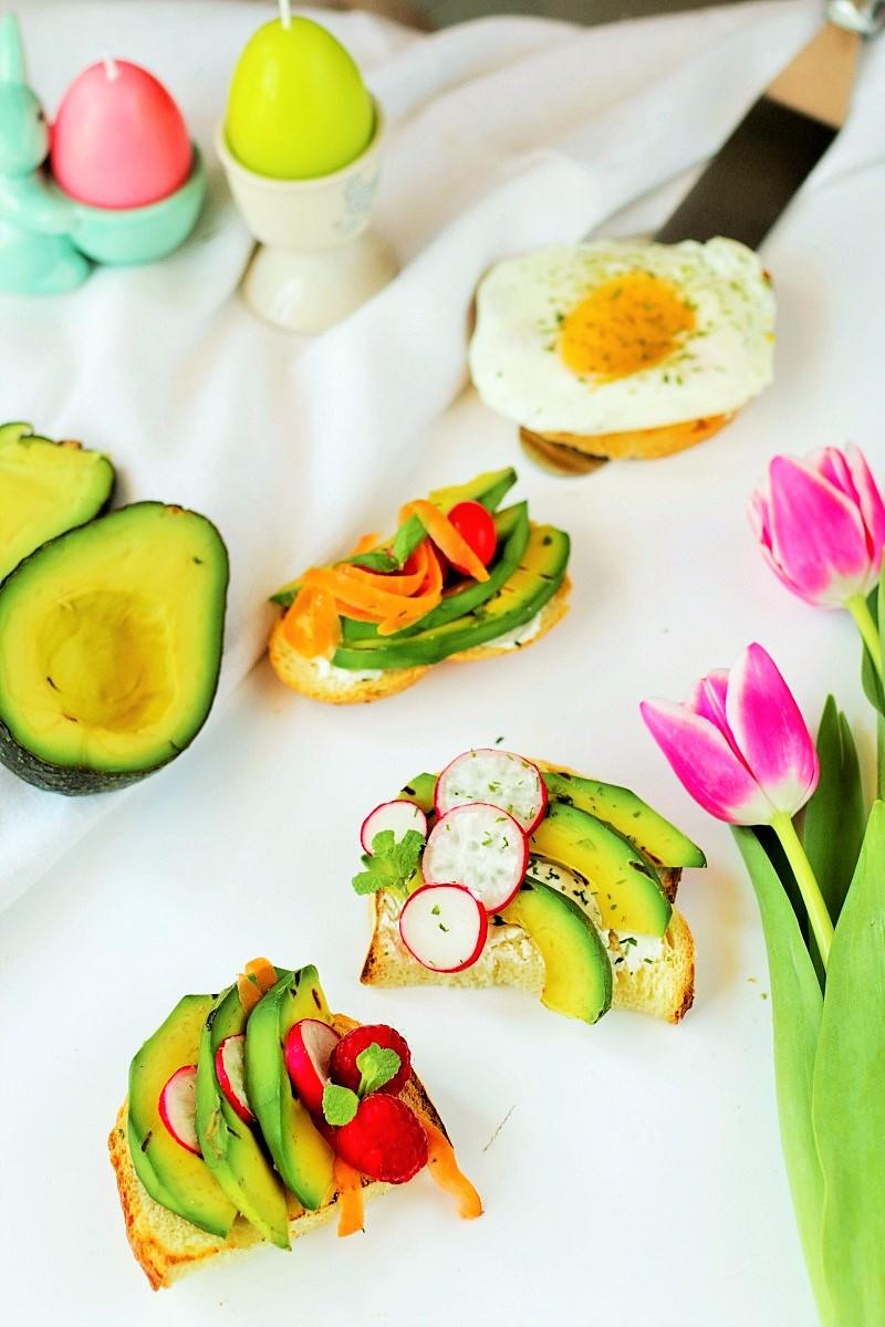 bruschette avocado3 (2)