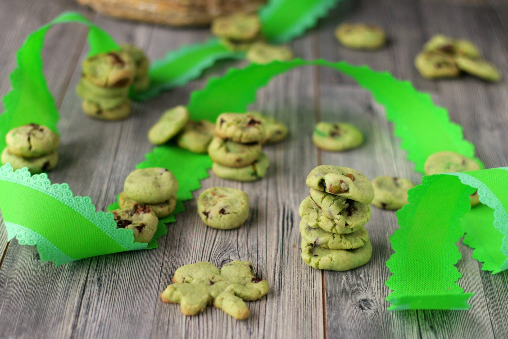 cookies menta orizz