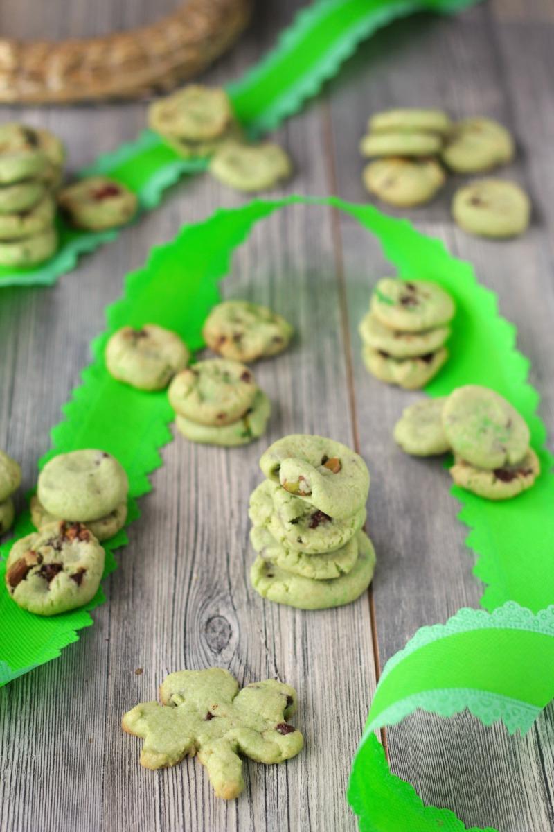 cookies menta2