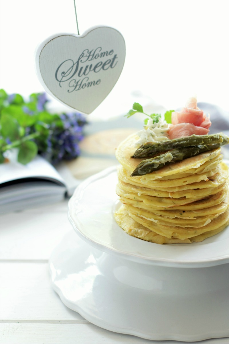 pancakesalati3