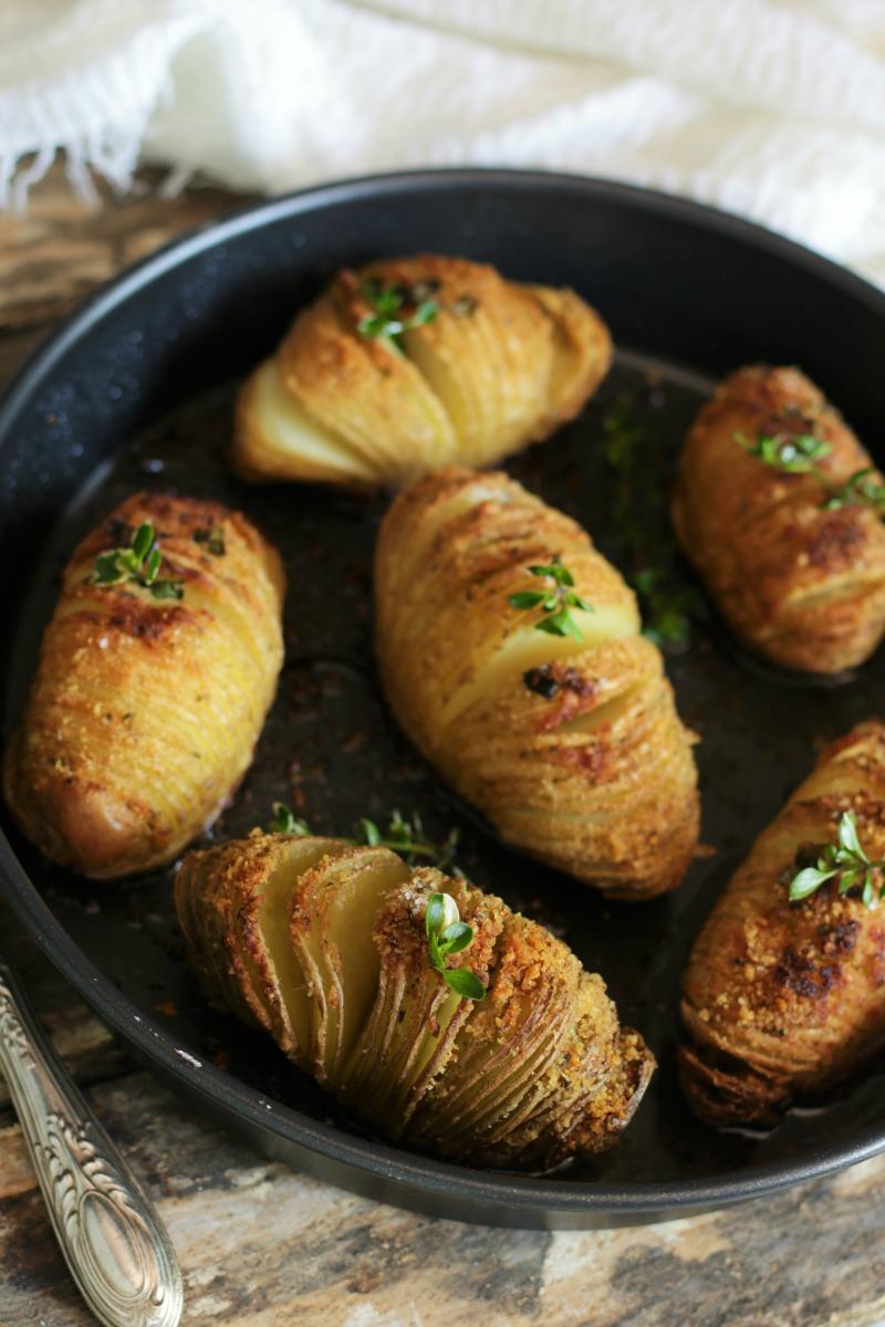 patate hasselback1