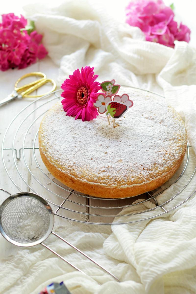 torta ananas2