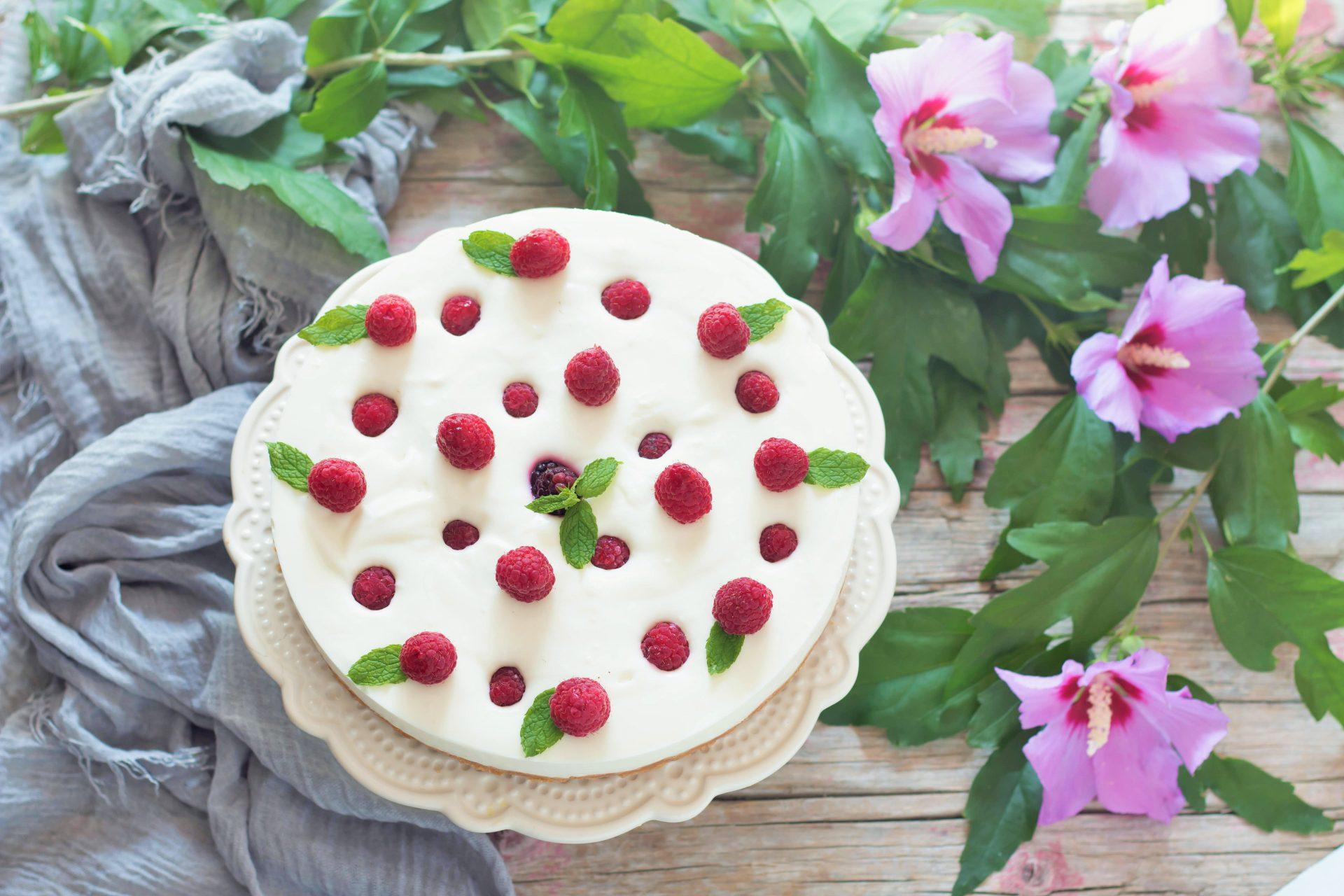 cheesecake1 (2)