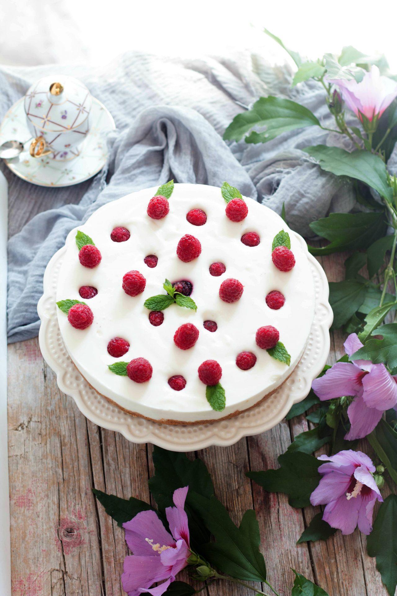 cheesecake1-2