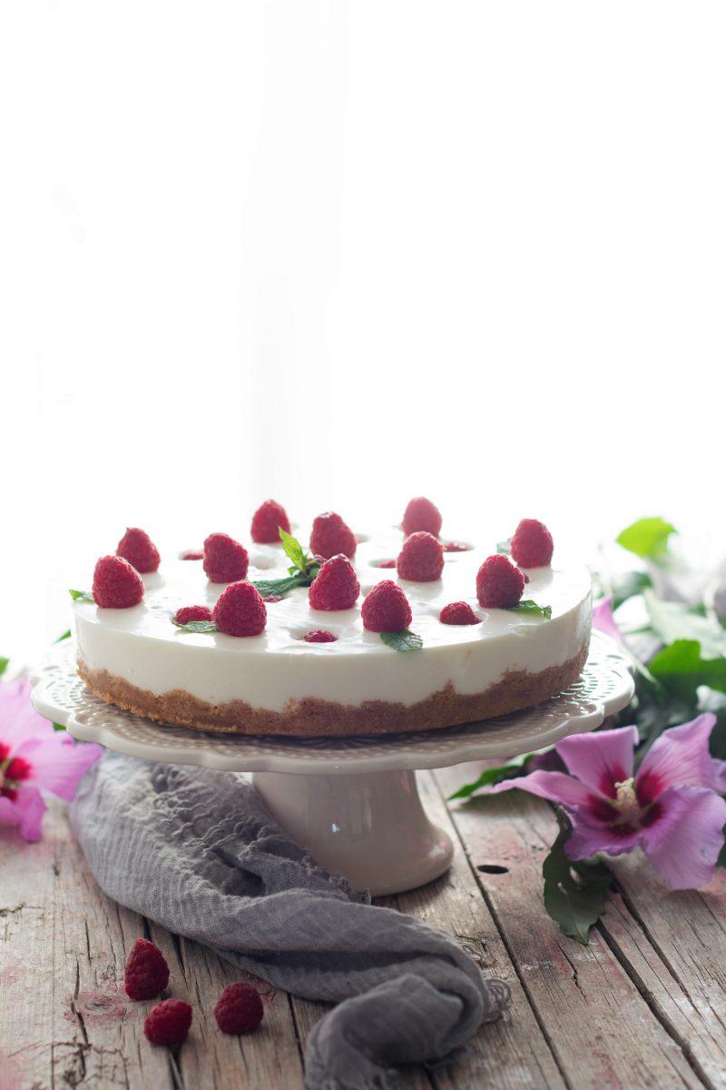 cheesecake4 (2)