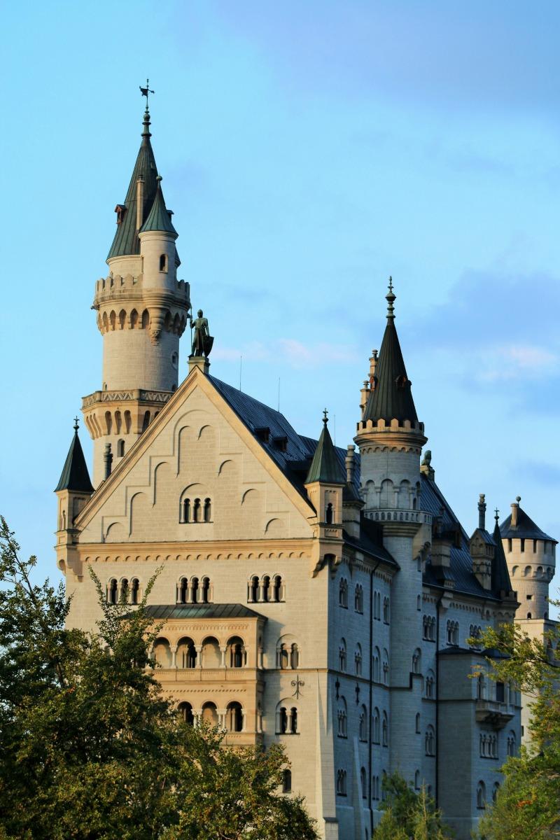 castello di fussen1