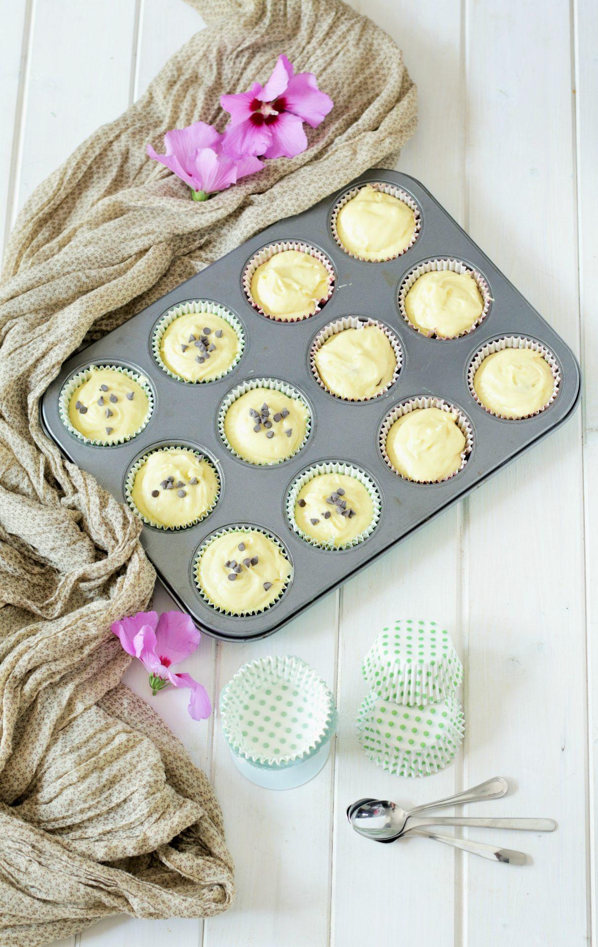 muffin-prep