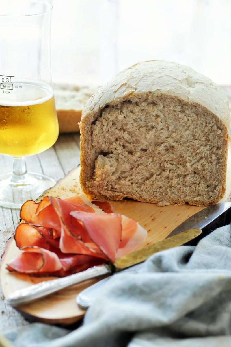 pane all birra(2)