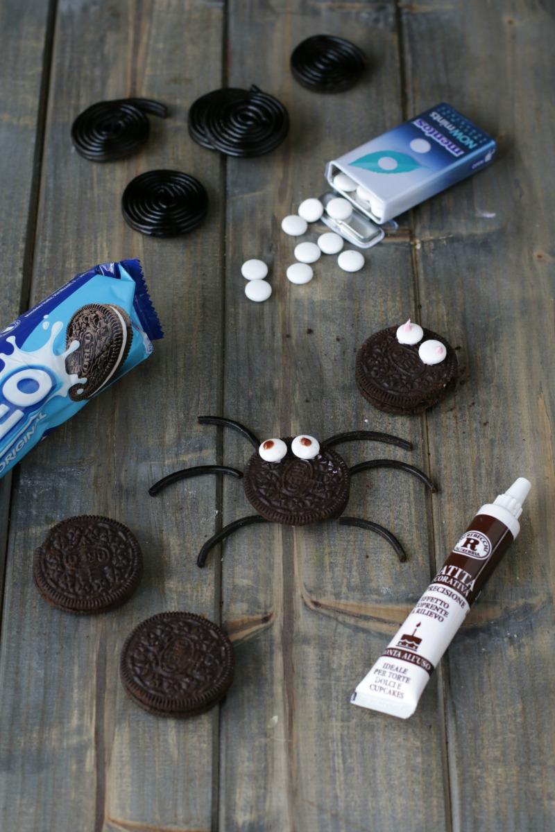 brownies-oreo3