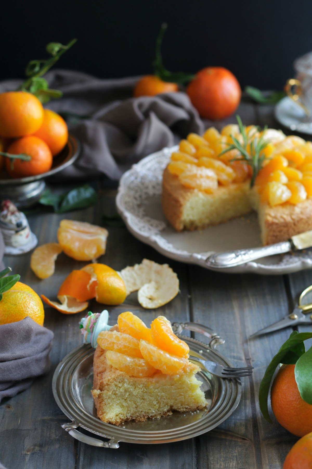 crostata-ii-mandarini-fetta