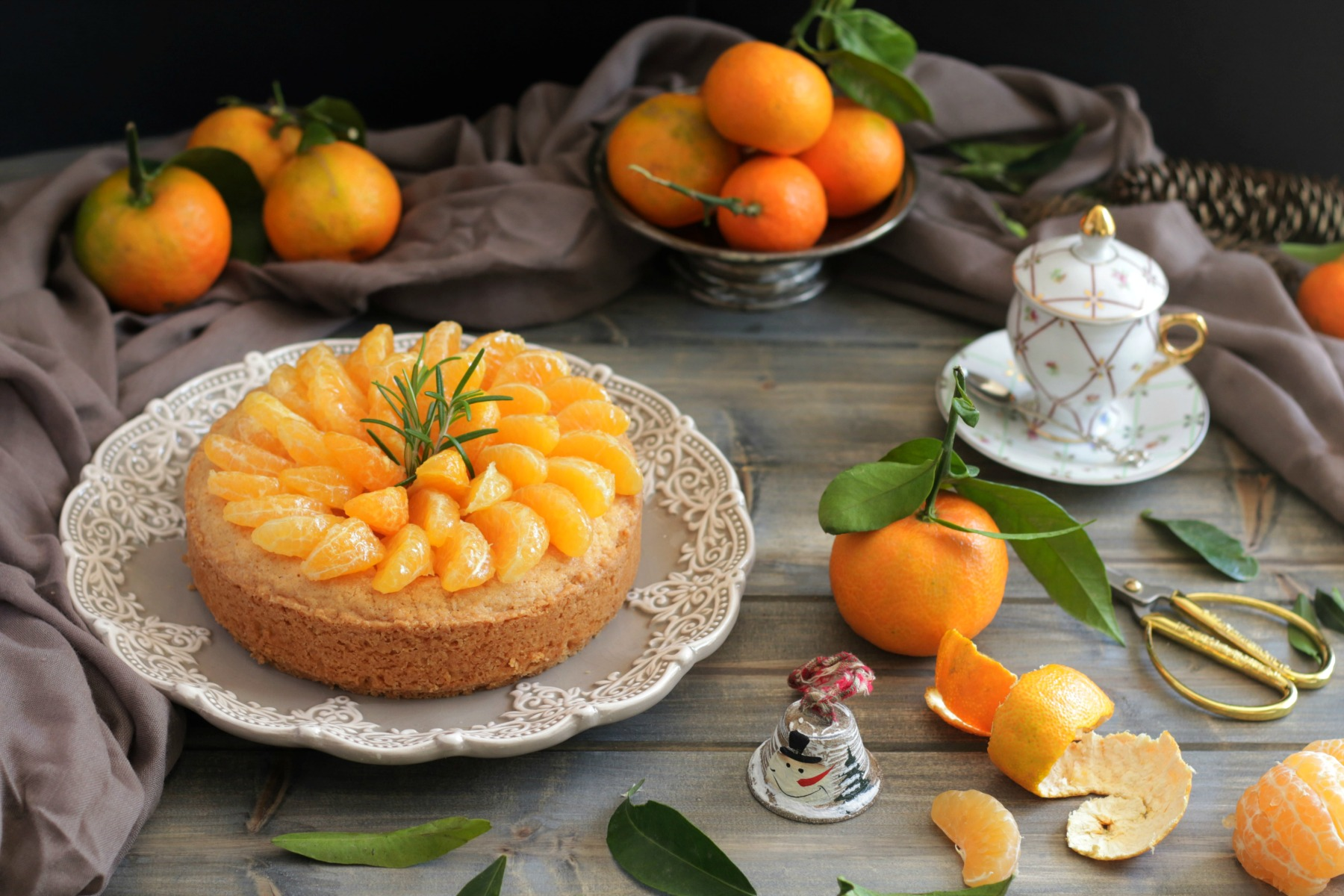 crostata-morbida-ai-mandarini-oriz