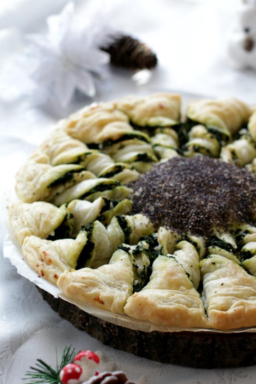 girasole-salato2