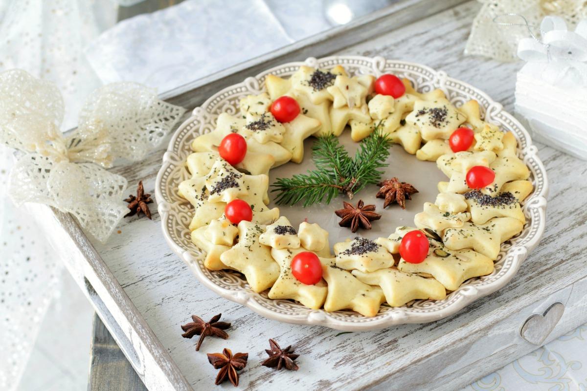 corona-salata-di-pizzette3
