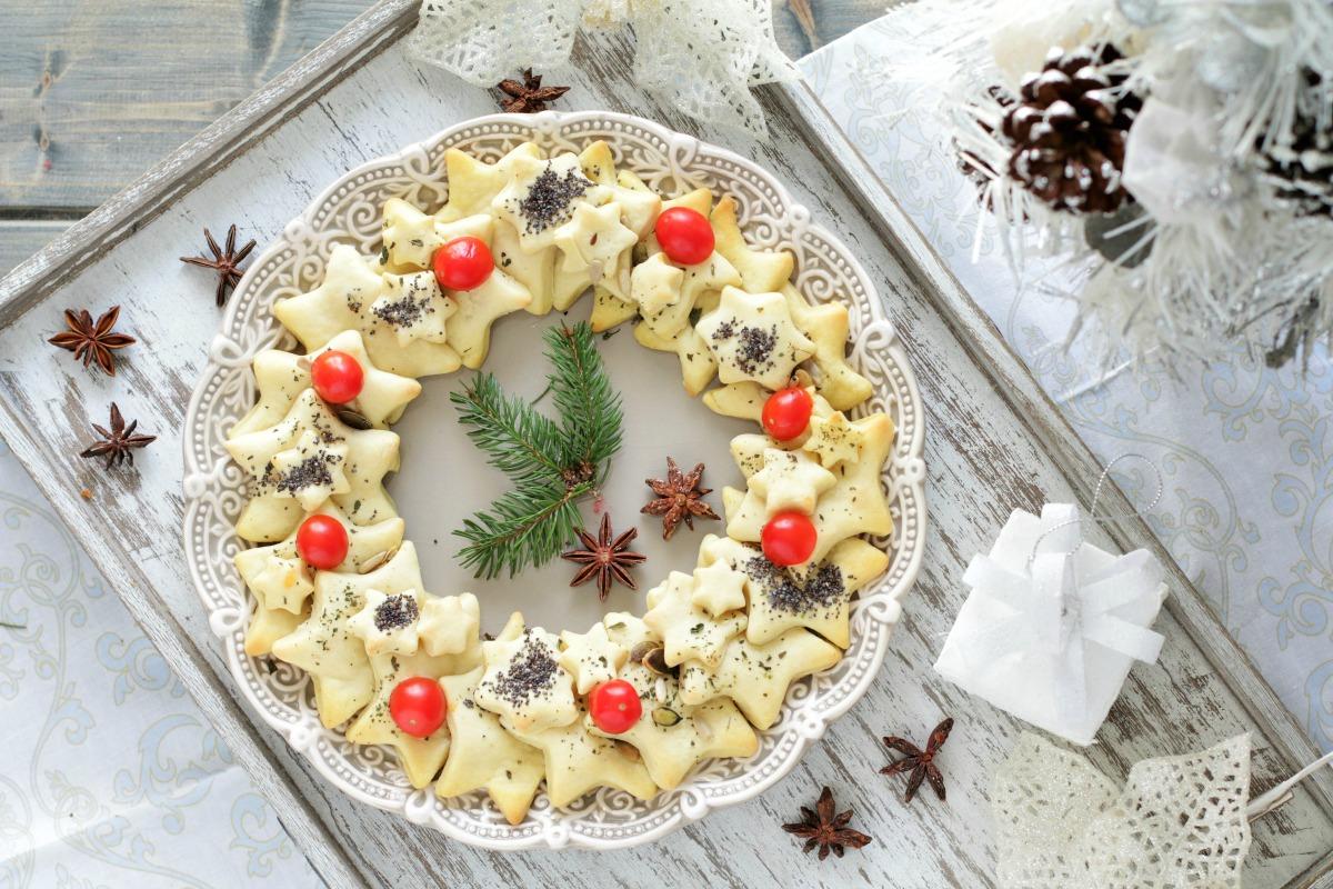 corona-salata-di-pizzette4