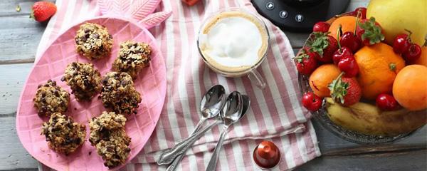 Ricette Di Cucina Facili E Veloci Le Ricette Di Mamma Gy